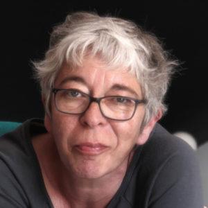Sophie Coulon